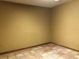 7455 Country Highlands Drive - Photo 29