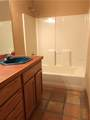7455 Country Highlands Drive - Photo 31