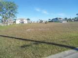 3447 Palometa Drive - Photo 2