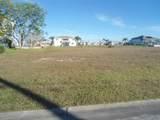 3447 Palometa Drive - Photo 3