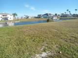 3447 Palometa Drive - Photo 7