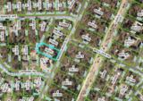 11295 Marvelwood Road - Photo 1