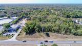 0 County Line (1.55 Acres) Road - Photo 12