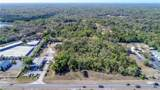 0 County Line (1.55 Acres) Road - Photo 14