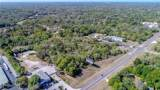 0 County Line (1.55 Acres) Road - Photo 16