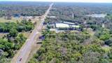 0 County Line (1.55 Acres) Road - Photo 25