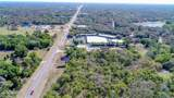 0 County Line (1.55 Acres) Road - Photo 26