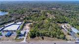 0 County Line (1.55 Acres) Road - Photo 31