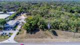 0 County Line (1.55 Acres) Road - Photo 33
