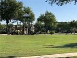 32924 Estate Garden Drive - Photo 6