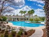 32924 Estate Garden Drive - Photo 9