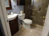 8307 Sandwedge Circle - Photo 22