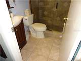 8307 Sandwedge Circle - Photo 23