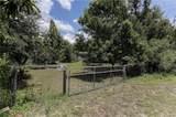 10013 Woodland Drive - Photo 3