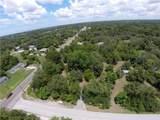 10013 Woodland Drive - Photo 7