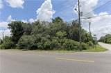 10013 Woodland Drive - Photo 14