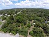 10013 Woodland Drive - Photo 15