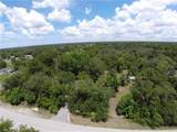10013 Woodland Drive - Photo 2