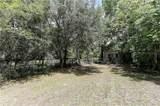 10013 Woodland Drive - Photo 4