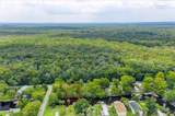 6151 Lot 73 Colony Circle - Photo 20