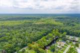 6151 Lot 73 Colony Circle - Photo 21