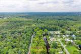 6151 Lot 73 Colony Circle - Photo 22