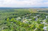 6151 Lot 73 Colony Circle - Photo 26