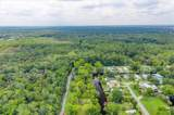 6151 Lot 73 Colony Circle - Photo 28