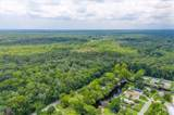 6151 Lot 73 Colony Circle - Photo 29