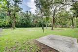 6151 Lot 73 Colony Circle - Photo 3