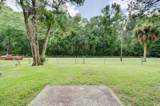 6151 Lot 73 Colony Circle - Photo 4
