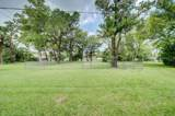 6151 Lot 73 Colony Circle - Photo 6