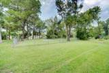 6151 Lot 73 Colony Circle - Photo 9