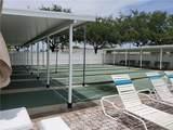 4341 Tahitian Gardens Circle - Photo 30