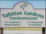 4341 Tahitian Gardens Circle - Photo 33