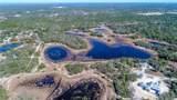 10400 Scenic Lake Drive - Photo 1