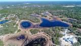 10400 Scenic Lake Drive - Photo 10