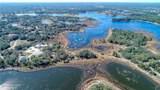 10400 Scenic Lake Drive - Photo 13