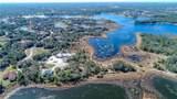 10400 Scenic Lake Drive - Photo 14