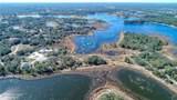 10400 Scenic Lake Drive - Photo 4