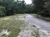 6128 Spring Lake Highway - Photo 29