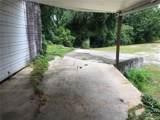 6128 Spring Lake Highway - Photo 30