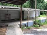 6128 Spring Lake Highway - Photo 42