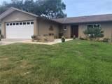 10521 Mira Vista Drive - Photo 1
