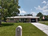 6760 Runnel Drive - Photo 1