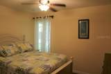 1003 Blue Heron Court - Photo 10