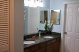 1003 Blue Heron Court - Photo 9
