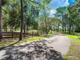 15950 Sam C Road - Photo 1