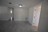 5340 Riddle Road - Photo 30