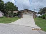 8714 Lafitte Drive - Photo 1